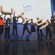 UX Spain año 2016